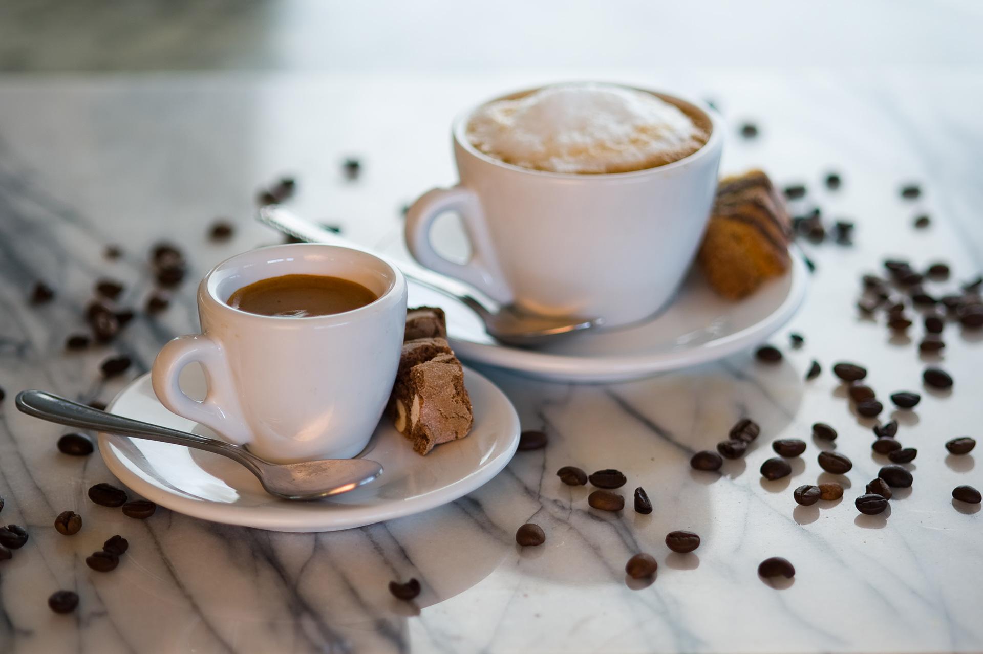espresso-1920x1278