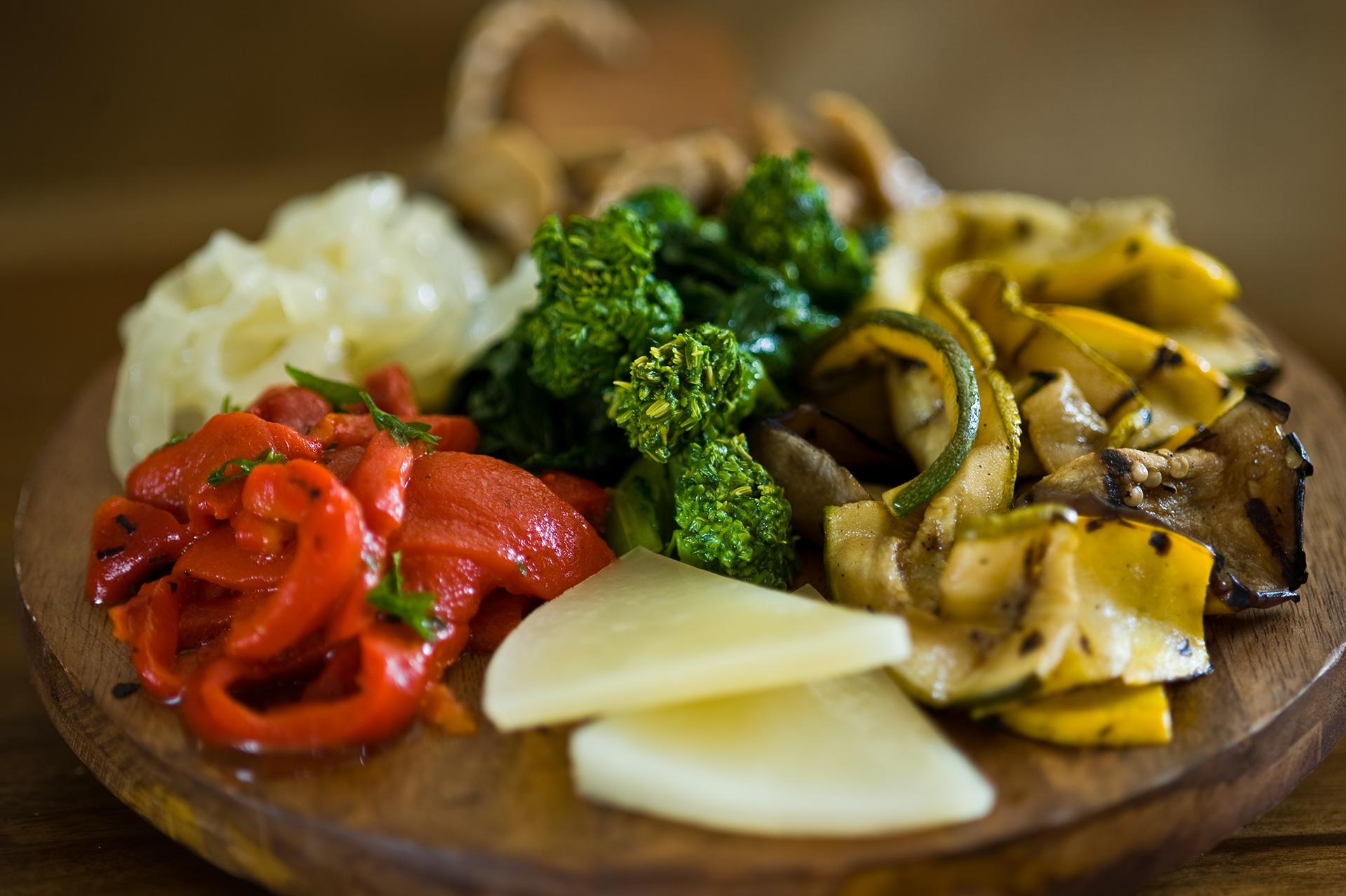 panino-veggies-1920x1278
