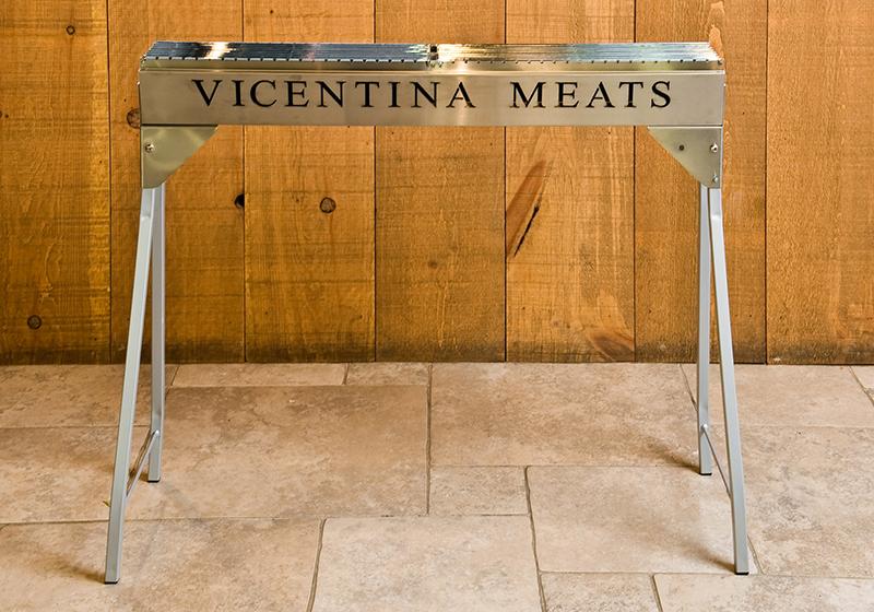 vicentina-spiedini-grill-800x560