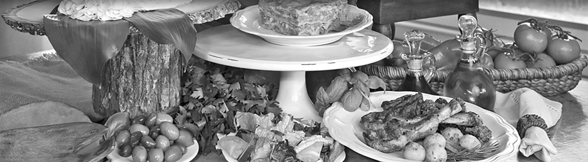 catering-banner-1920x530-BW