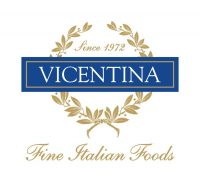 cropped-vicentina-logo.jpg
